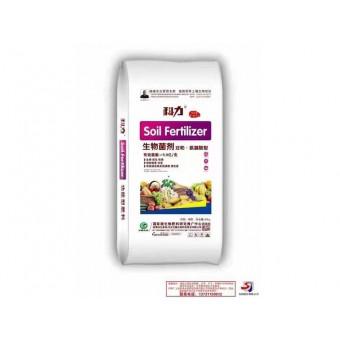 生物菌剂-豆粕