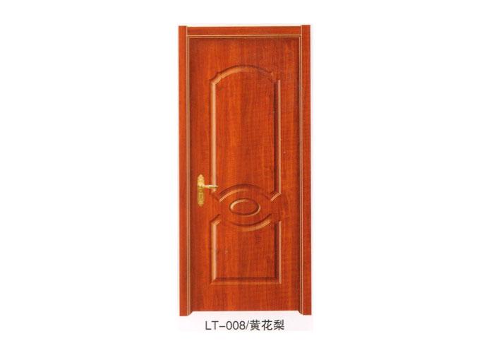 LT-008黄花梨