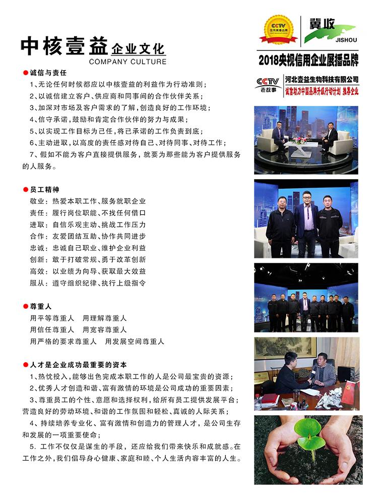 中核壹益企业文化(1).jpg