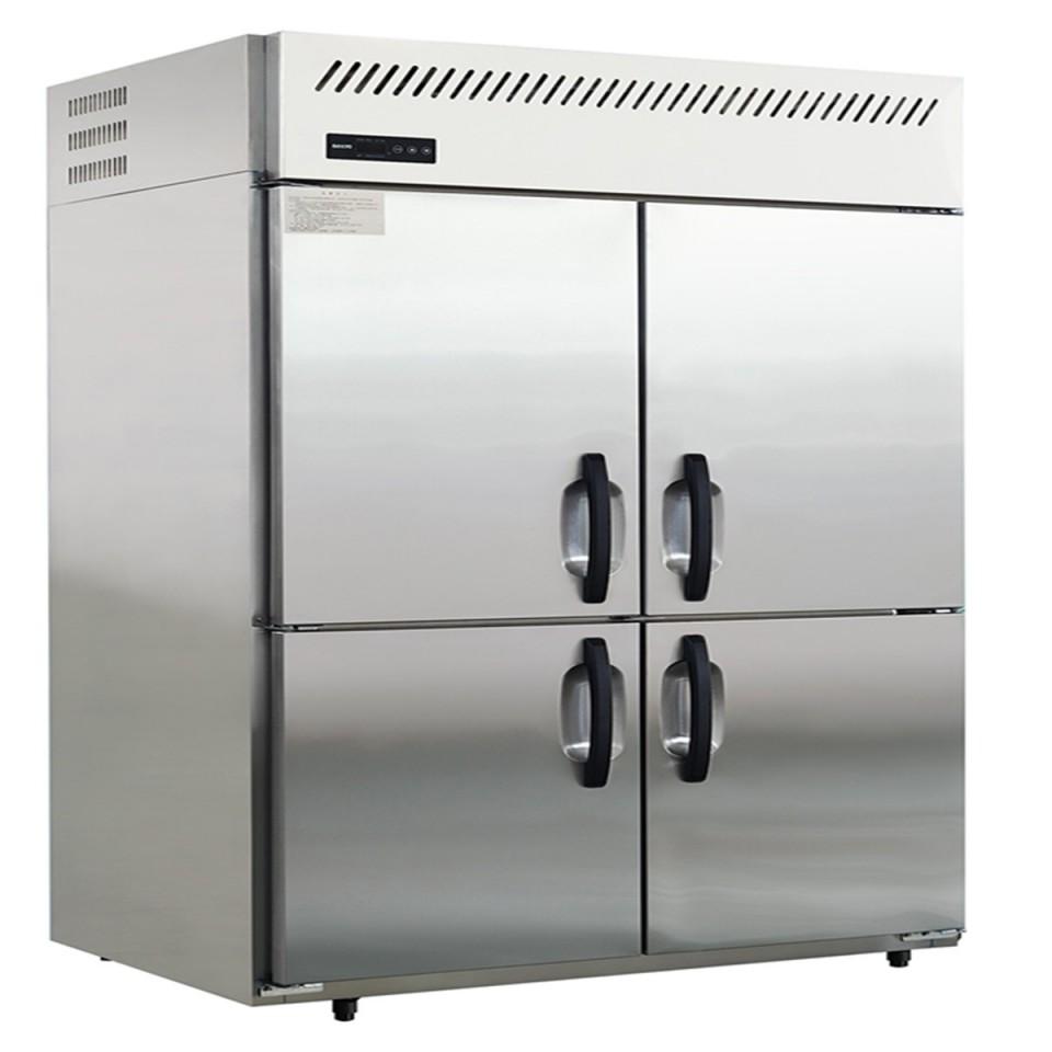 商用制冷设备