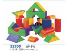 软包地垫22205