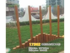 河北秦皇岛户外运动设施17302