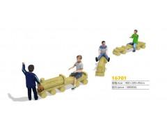 河北石家庄过家家玩具联方式13383033673
