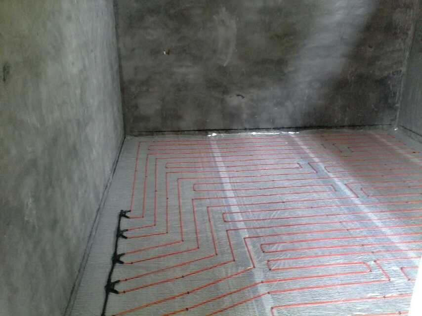 碳纤维发热线缆的优势分析