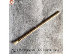 防爆撬棍 撬杠矿用撬棒铝青铜圆型六棱型