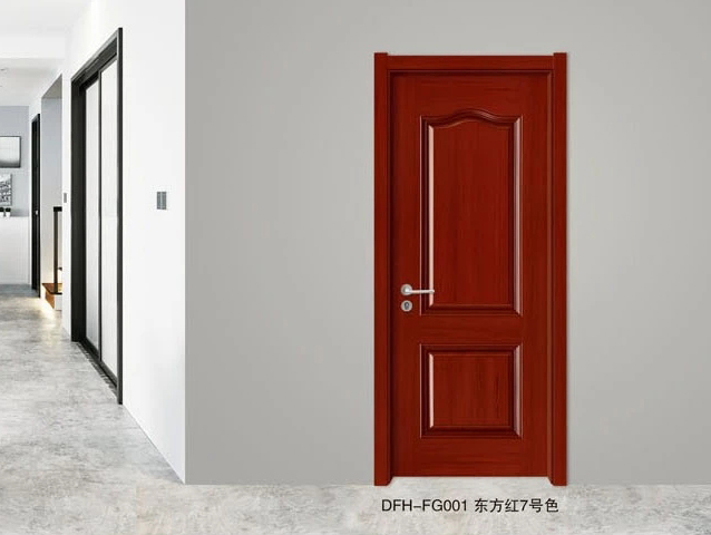 DFH-FG001东方红7号色