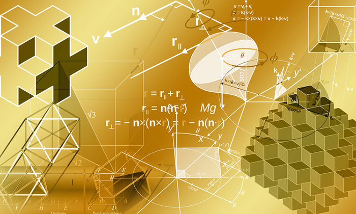 丁玉祥:智能时代学习方式的变革趋势与教师网络研修的组织创新