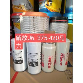 http://www.cnwsgj.com/file/upload/202003/24/11-26-44-39-12991.jpg