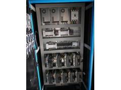 自动化控制柜多少钱