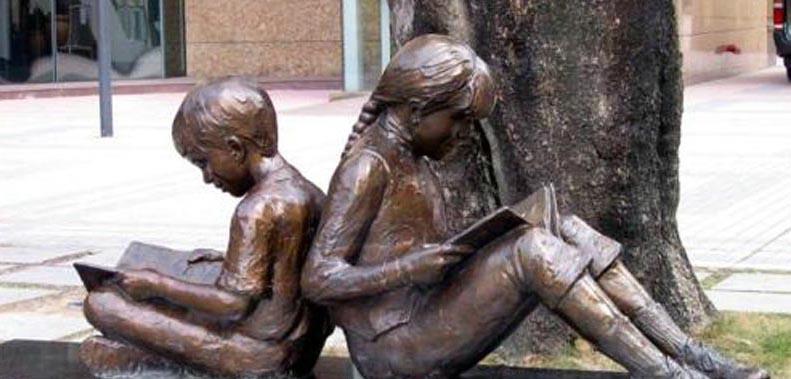读书.jpeg