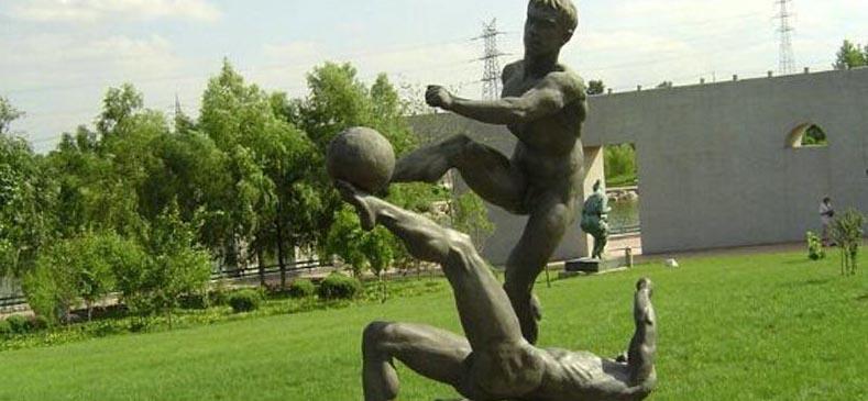 足球.jpeg