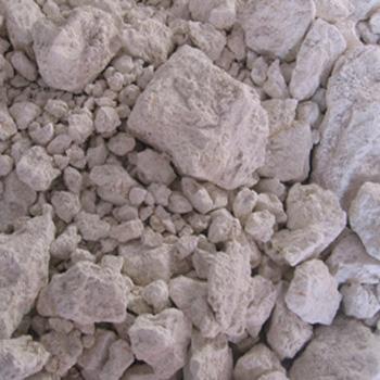 海泡石2.jpg