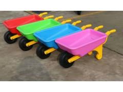 廊坊市幼儿园幼儿独轮车