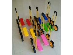 馆陶县幼儿园幼儿平衡踩踏车