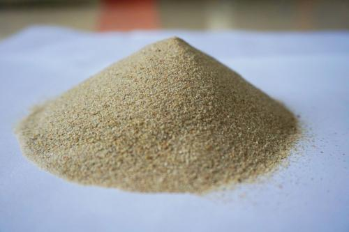 呋喃树脂砂.jpg