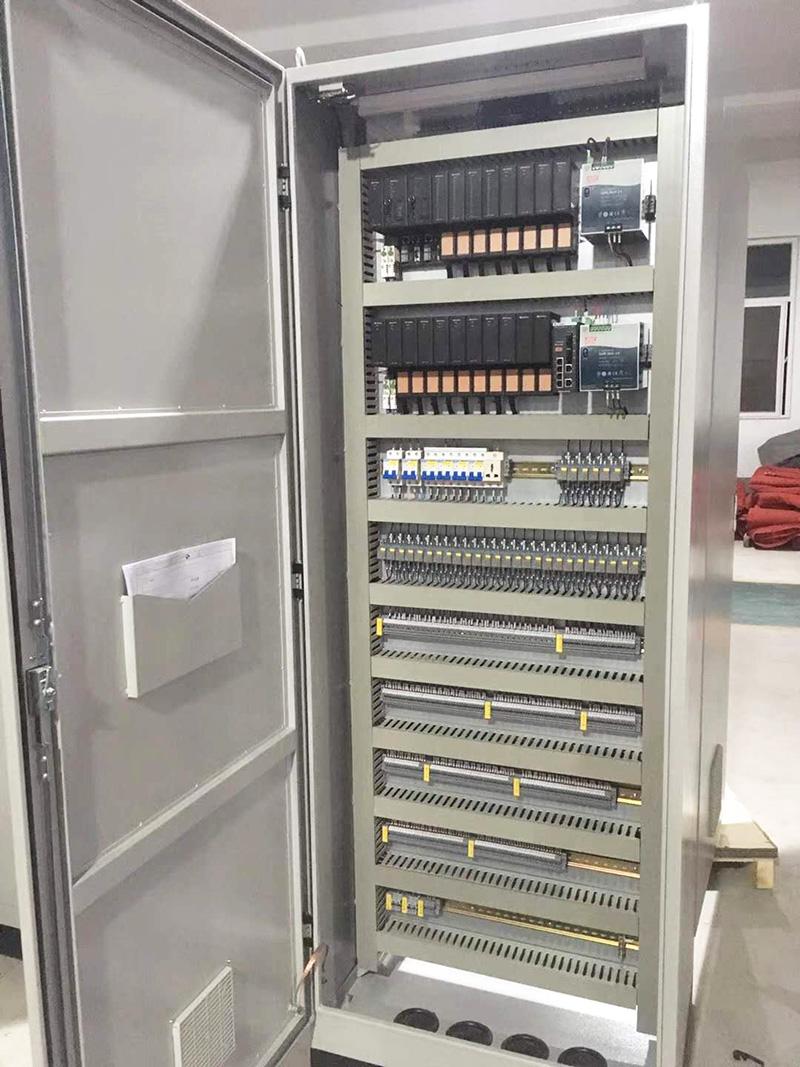 PLC系统集成柜.jpg