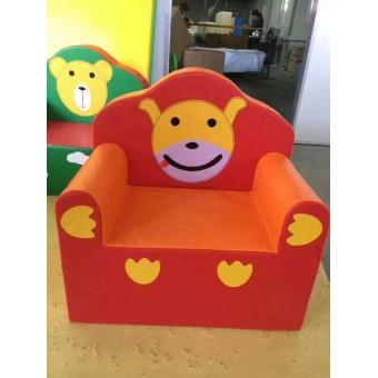 馆陶幼儿园幼儿沙发