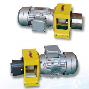 SUS CB系列树脂输送泵