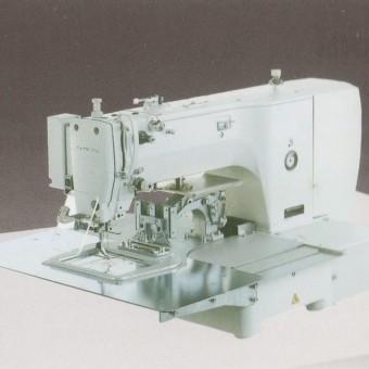 TC131B系列 可编程电子花样机