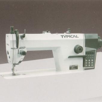 GC6910系列 一体式高速平缝机