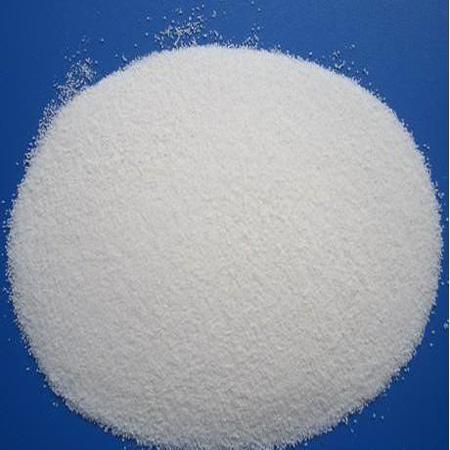 十二羥基硬脂酸鈣2.jpg