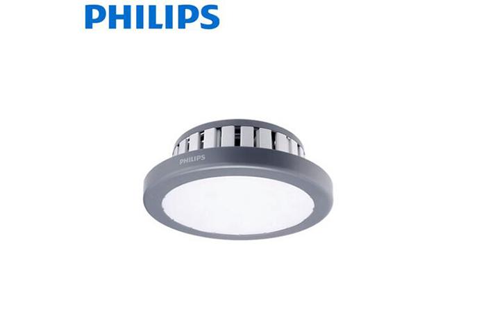 LED高、低天棚燈