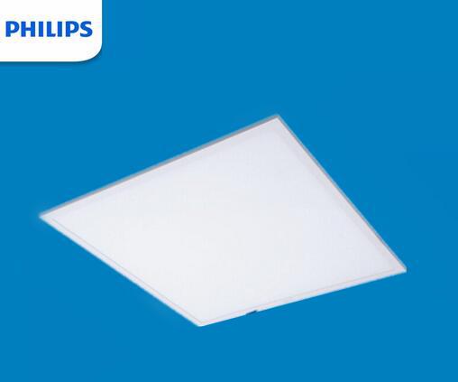 LED格栅灯、面板灯