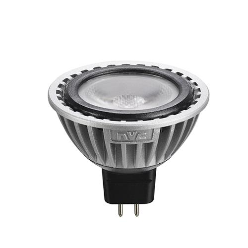LED MR16B