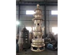 铜香炉铸铜香炉铸铁香炉河北唐县鑫兰铜雕