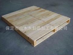 5.11木托盤生產廠家1.jpg
