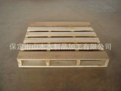 5.13木托盤生產廠家1.jpg