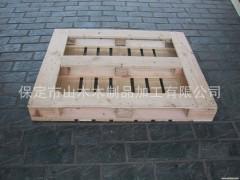 5.13木托盤生產廠家2.jpg