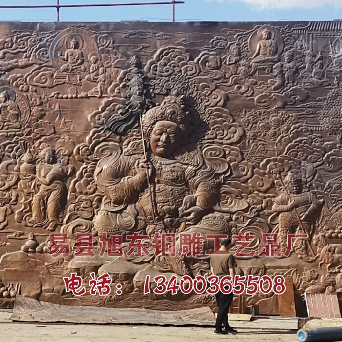 5.24河北铜浮雕1.jpg