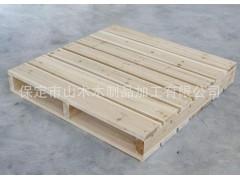 5.8木托盘生产厂家2.jpg