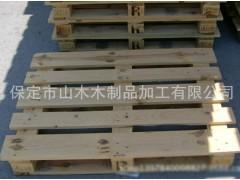5.11木托盘生产厂家2.jpg