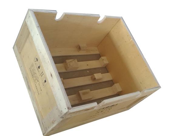 5.15保定木包装箱2.jpg