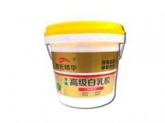 5.12河北白乳膠生產廠家2.jpg