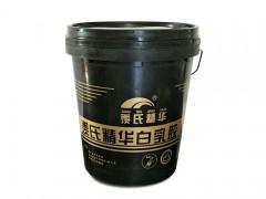 5.21河北白乳膠生產廠家1.jpg
