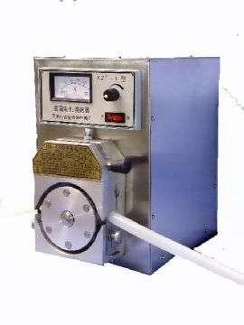 固化剂泵8.jpg