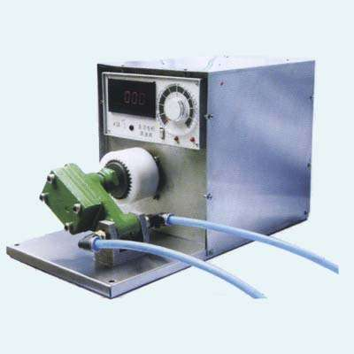 固化剂泵7.jpg