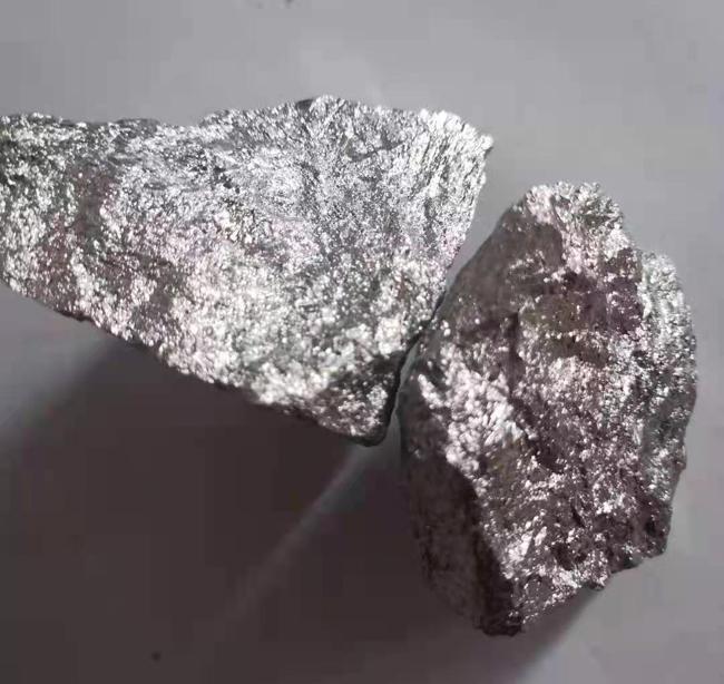 镍镁合金80201.jpg