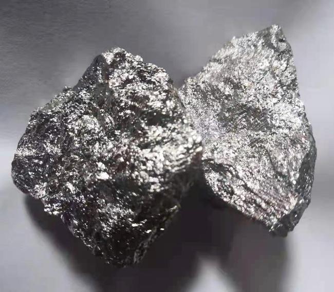 镍镁合金80202.jpg