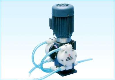 固化剂泵6.jpg