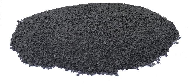 碳系孕育剂14..jpg