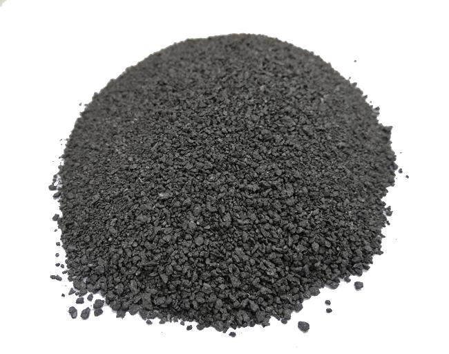 碳系孕育剂11..jpg