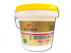 5.12河北白乳膠生產廠家1.jpg