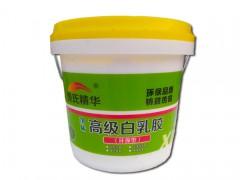 5.10河北白乳膠生產廠家1.jpg