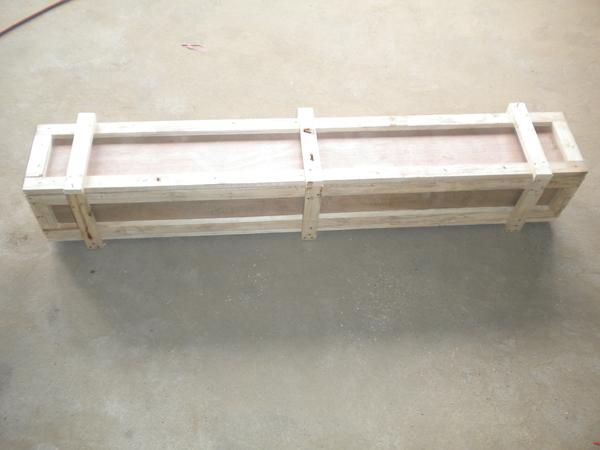 宇盛保定木包装箱2.jpg