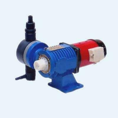 固化剂泵5.jpg